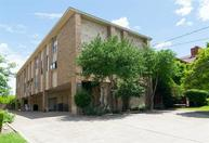 3442 Daniel Avenue B2 Dallas TX, 75205