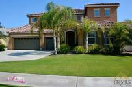 10118 Grizzly Street Bakersfield CA, 93311