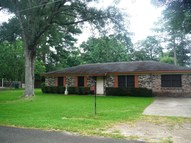 1400 Louisiana St. Lucedale MS, 39452