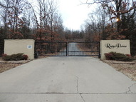 Lot 13 Cordial Cove Conway AR, 72032