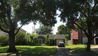 4627 Mimosa Dr Bellaire TX, 77401