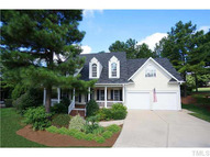 1201 Crozier Court Wake Forest NC, 27587