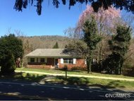 299 Kimberly Avenue Asheville NC, 28804