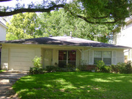 4410 Ione St Bellaire TX, 77401