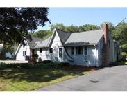 219 Walnut Street East Bridgewater MA, 02333