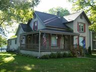 447 Maple St Colon MI, 49040