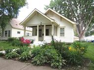 4342 James Avenue N Minneapolis MN, 55412