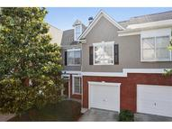2503 Longcourt Circle Se 6 Atlanta GA, 30339