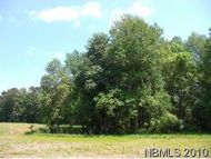 305 Pintail Drive Lot 335 Arapahoe NC, 28510