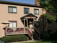6002 Highland Ct Wilmington DE, 19802