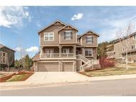 129 Eagle Valley Drive Lyons CO, 80540