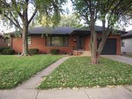 2837 Norman St Highland IN, 46322