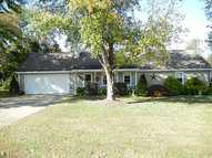 622 Meadowbrook Drive King NC, 27021