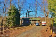 8190 Sycamore Road Lusby MD, 20657