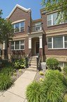 17 4th Avenue N #102 Minneapolis MN, 55401