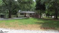 1795 Highway 414 Travelers Rest SC, 29690