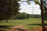 "105 ""Temporary Address"" Crawfordville GA, 30631"