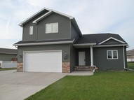 1804 Sw 26th St Minot ND, 58701