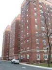 70 70 S Munn Ave, Unit 602 62 East Orange NJ, 07018
