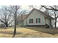 566 Nw 1381 Road Holden MO, 64040