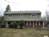 259 Cedar Rd East Northport NY, 11731