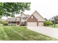 7402 Windridge Way Brownsburg IN, 46112