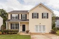 932 Holly Meadow Drive Holly Springs NC, 27540