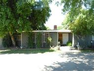 622 Center Ave. Gridley CA, 95948