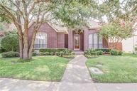 3317 Kendall Lane Irving TX, 75062