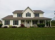 700 Golfview Drive Chillicothe OH, 45601