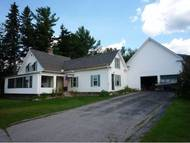 727 Presidential Highway Jefferson NH, 03583