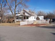 332 South Tell St Enterprise KS, 67441