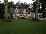 222 N Lakeview Drive Lake Helen FL, 32744