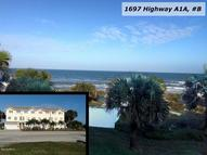 1697 Highway A1a B Satellite Beach FL, 32937