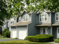 112 Pinebrook Dr 1 Hyde Park NY, 12538