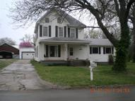 112 East Taylor Caney KS, 67333