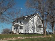 301 West Kansas Afton IA, 50830