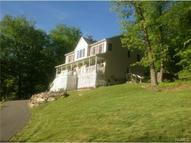 57 Deer Ridge Road Wingdale NY, 12594