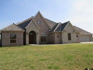 5 Deer Place Ponca City OK, 74604