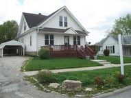 1104 Webster St Chillicothe MO, 64601