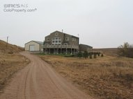 14700 County Road 29 Sterling CO, 80751