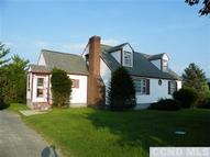 9156 State Route 22 Hillsdale NY, 12529