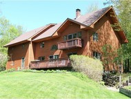 382 Gilcrist Stowe VT, 05672