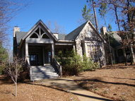 314 Birch Lane Pine Mountain GA, 31822