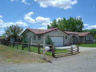 4440 Debra Lane Winnemucca NV, 89445