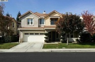 885 Inverness Ct Brentwood CA, 94513