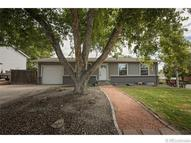 7914 Ingalls Court Arvada CO, 80003