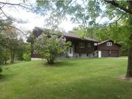 145 Dallinger Road New Haven VT, 05472