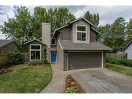 8189 Sw 82nd Pl Portland OR, 97223