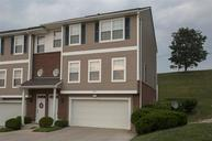 1863 Edgewater Dr Independence KY, 41051